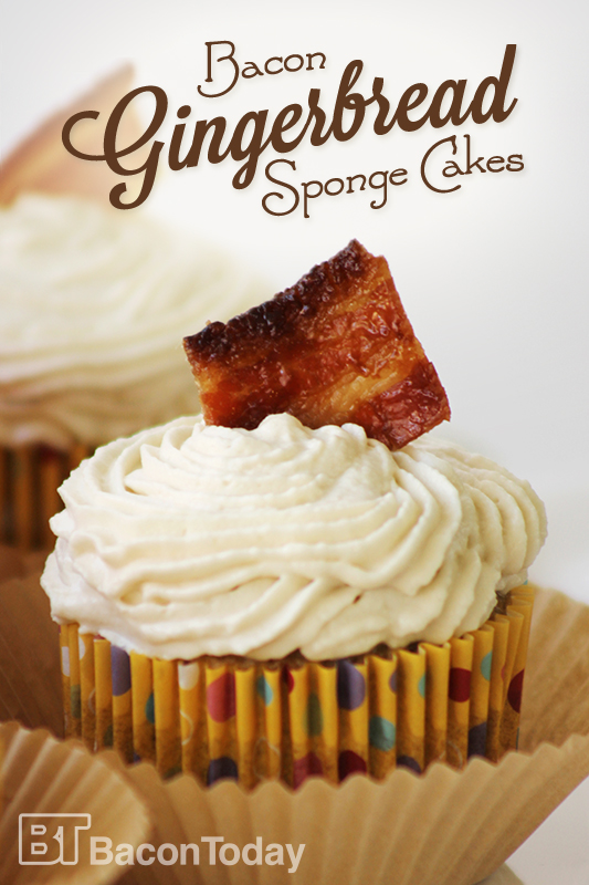 bacon-gingerbread-spongecakes-pin