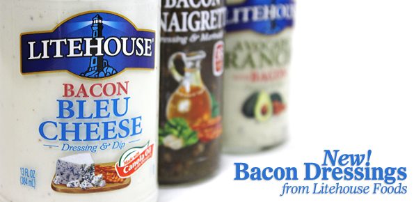 new-bacon-dressings-litehouse-foods