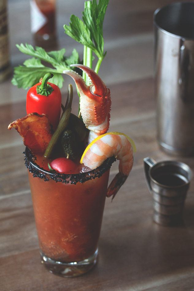 bloody.mary_.garnishes.3.1