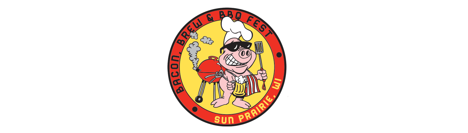 sun prairie bacon beer fest