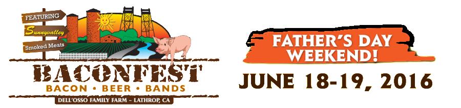 Baconfest_dellosso-family-farm