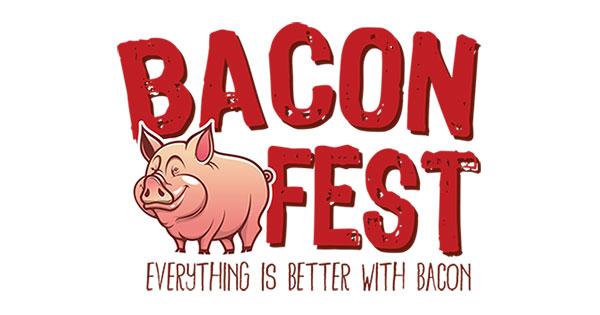bacon-fest-dayton