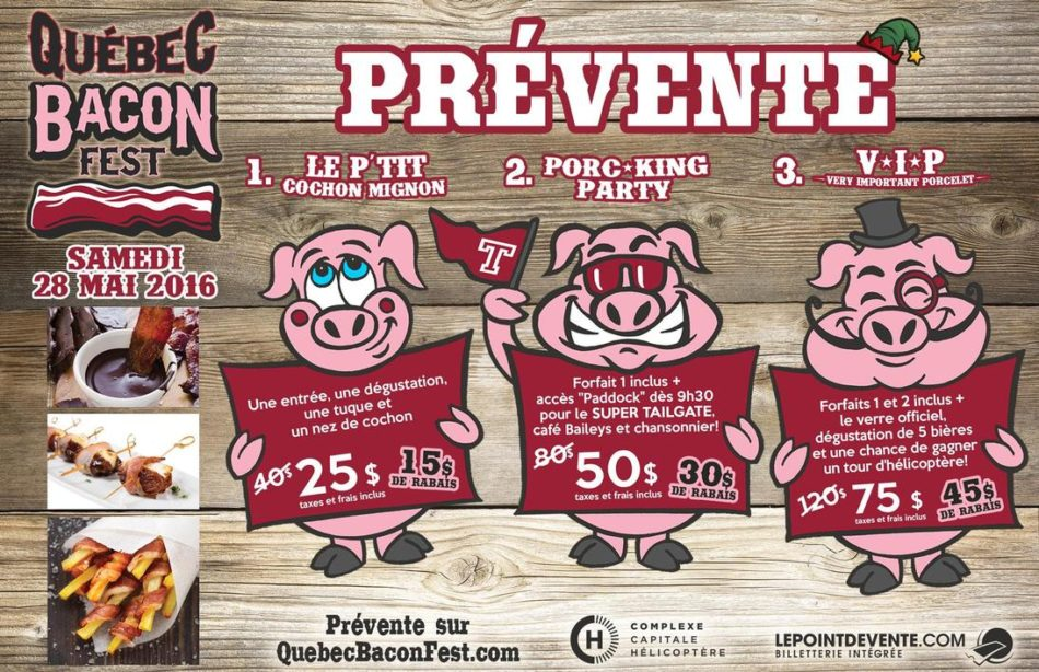 quebec bacon fest 2