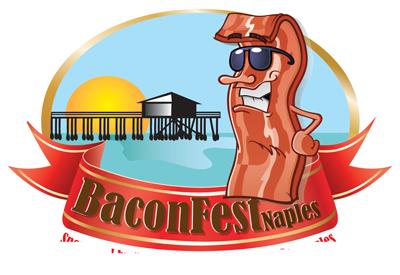Baconfest Naples