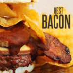 Best Bacon Burger Recipes